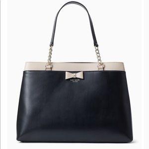 NWT Kate Spade Shoulder Bag